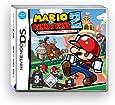 Mario vs. Donkey Kong 2 - Marsch der Mini-Marios