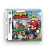 Mario vs. Donkey Kong 2  Marsch der MiniMarios