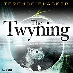 The Twyning | [Terence Blacker]
