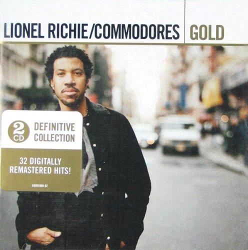 Lionel Richie & The Commodores - Do it to Me Lyrics - Lyrics2You