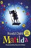Matilda (Random House Modern Classics)