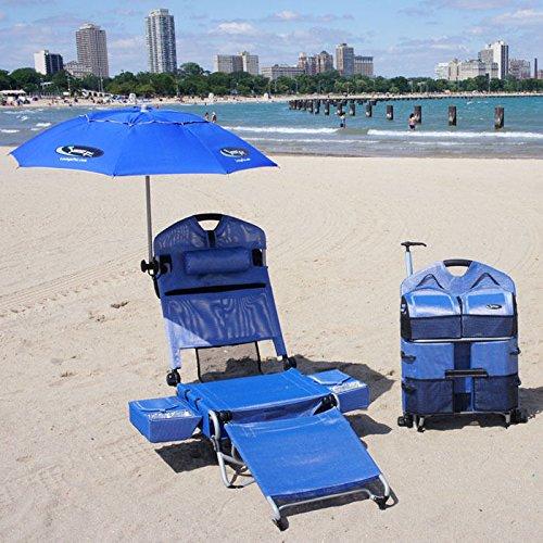 Beach Amplifiers