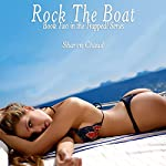 Rock the Boat: Trapped, Book 2 | Sharon Chaud