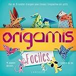 Origami faciles