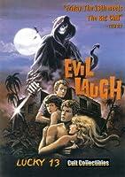 Evil Laugh [DVD] [Region 1] [US Import] [NTSC]