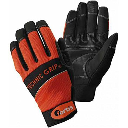 fortis-gloves-technology-grip-gloves-size-10-xl