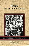 Poles in Minnesota (People Of Minnesota)