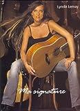 Ma Signature P/V/G