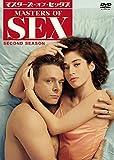 マスターズ・オブ・セックス2 DVD-BOX
