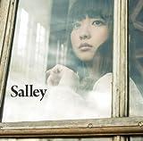 あたしをみつけて-Salley