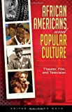 img - for African Americans and Popular Culture (3 Vol Set) book / textbook / text book