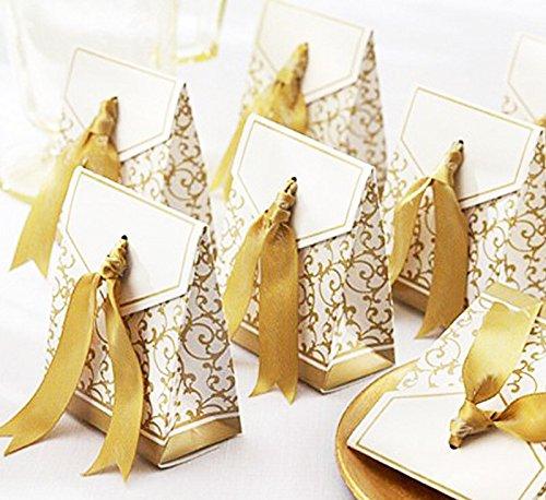 paleo-50pcs-kreative-hochzeit-sussigkeit-geschenk-box-hochzeitsfest-praline-geschenk-papierschachtel
