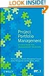 Project Portfolio Management: A View...