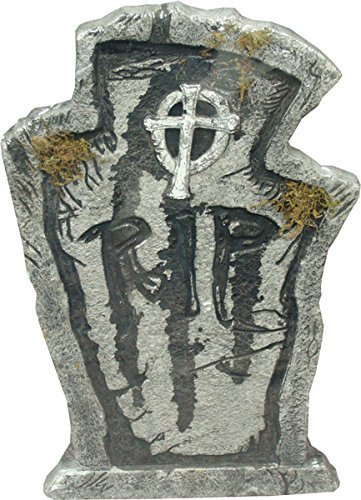 22-moss-accent-tombstone-adult-decoration-rip-with-cross-gravestone-official-costumes