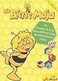 Die Biene Maja - Box Set 3 (4 DVDs)
