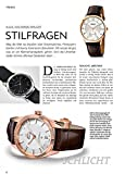 Image de Armbanduhren Katalog 2015