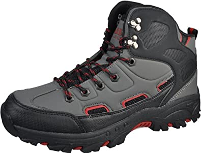 Buy Air Balance Hiking Boots by Air Balance
