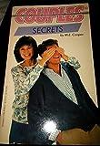 Secrets (Couples)