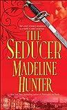 The Seducer, the (Get Connected Romances)