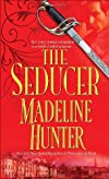 The Seducer