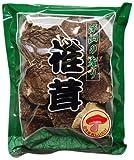 ダイホク 国産椎茸香信 (中葉) 50g