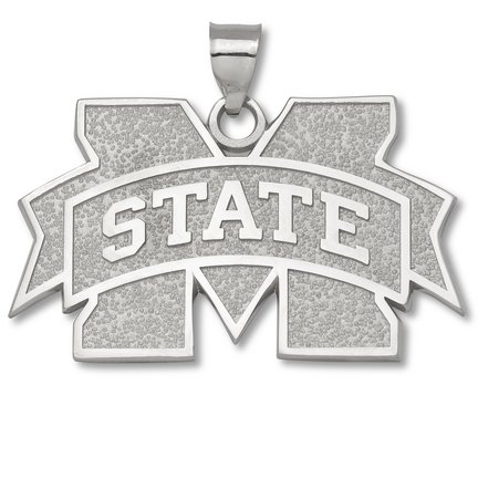 Mississippi State Bulldogs 1