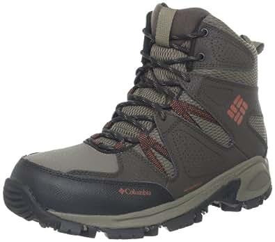 columbia s liftop ii snow boot