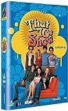 echange, troc That 70's Show - Saison 6