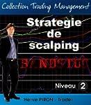 Strat�gie de scalping - Bandstoc (Col...