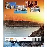Image de Griechische Inseln [Blu-ray] [Import allemand]