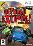 echange, troc Offroad Extreme (Wii) [Import anglais]