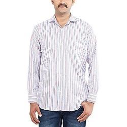 Oshano Men's Popular Cotton Shirt
