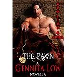 The Pawn (Sex, Lies & Spies Book 2) ~ Gennita Low