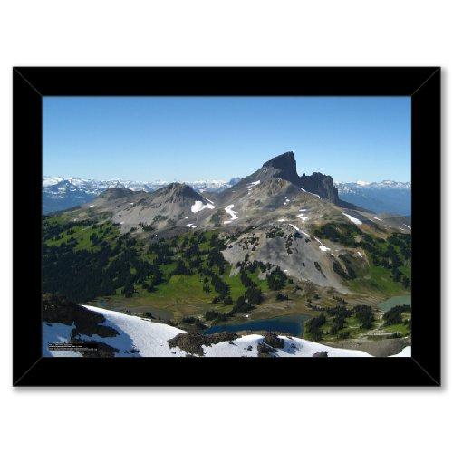 poster-encadre-art-print-noir-longue-garibaldi-parc-bc-canada-a3-297-cm-x-42-cm-297-x-419-cm-papier-