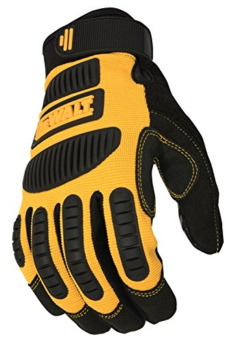 dewalt-high-performance-mechanics-work-gloves-dpg780-size-m-l-xl-medium
