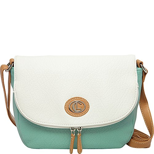 aurielle-carryland-contempo-pebble-saddle-cross-body-chambray