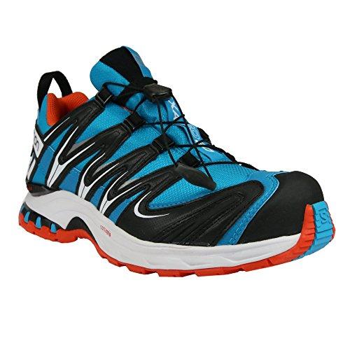 salomon-xa-pro-3d-gore-tex-chaussure-course-trial-aw16-453