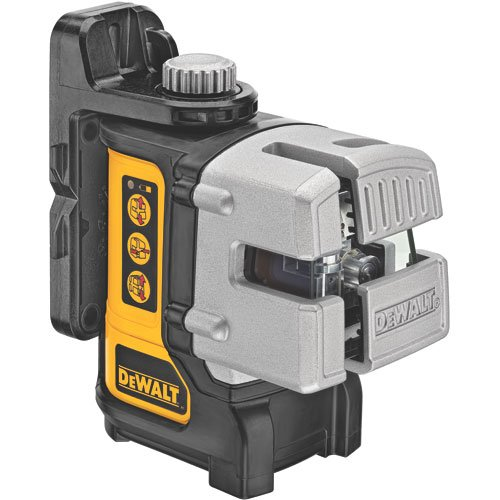 Dewalt Vs Bosch Laser Level Reviews Best Laser Levels To Buy