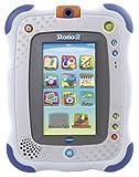Vtech - 136805 - Jeu Électronique - Tablette Storio 2 Bleue + Appareil Photo Intégré...