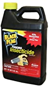Black Flag 190255 Fogging Insecticide 32-Ounce