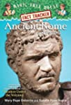 Ancient Rome and Pompeii: A Nonfictio...