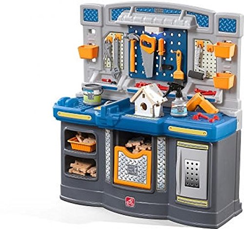 just-like-home-workshop-big-builders-pro-workshop-playset-hngg-634t6344-g134548ty98105