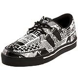 T.U.K. Women's A7552 Sneaker ~ T.U.K.