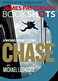 img - for Chase: A BookShot: A Michael Bennett Story (BookShots) book / textbook / text book