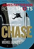 img - for Chase: A BookShot: A Michael Bennett Story (BookShots) book / textbook / text book