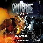 Zew Walhalli (Hayden War 4)   Evan Currie