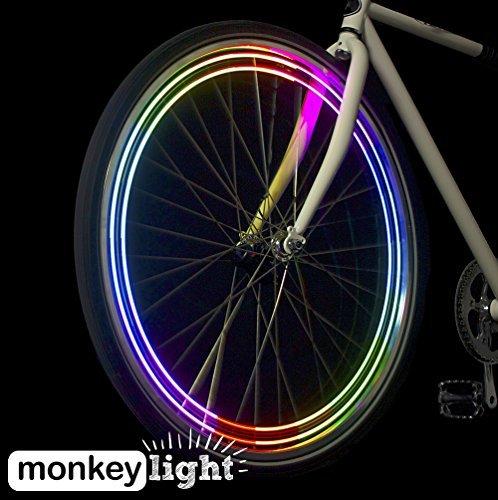 monkey-light-m204-eclairage-pour-velo-40-lumen-4-leds-5-motifs-etanche