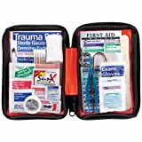 Ready-America-74002-First-Aid-Outdoor-Kit-107-piece