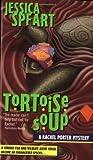 Tortoise Soup (Rachel Porter Mysteries)