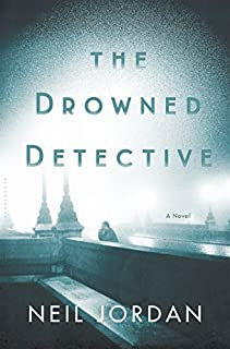 Book Cover: The Drowned Detective